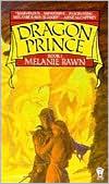 Dragon Prince (Dragon Prince Series #1)