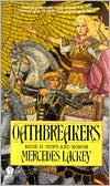 Oathbreakers (Vows and Honor Series #2)
