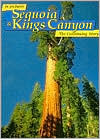 In Pictures Sequoia and Kings Canyon: The Continuing Story