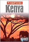 Insight Guide: Kenya
