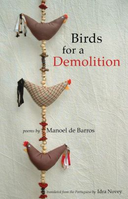 Birds for a Demolition