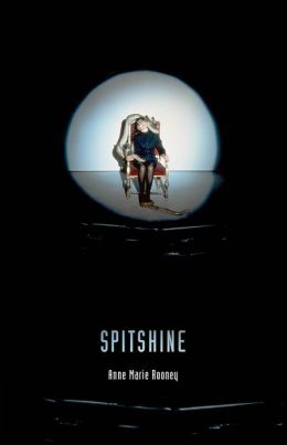 Spitshine
