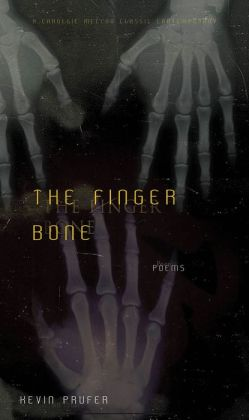 The Finger Bone