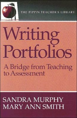 Writing Portfolios: A Bridge from Teaching to Assessment
