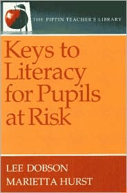 Keys to Literacy for Pupils at Risk