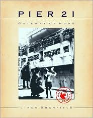 Pier 21: Gateway to Hope