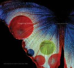 Imagining Science: Art, Science, and Social Change