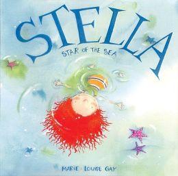Stella: Star of the Sea