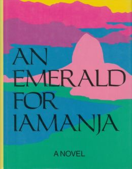 An Emerald for Iamanja
