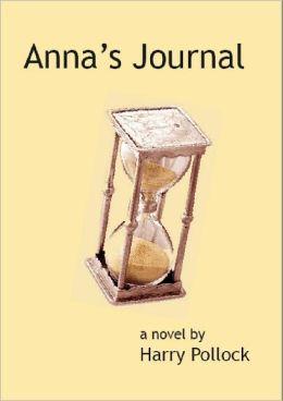 Anna's Journal