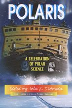 Polaris: A Celebration of Polar Science