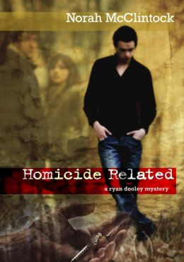 Homicide Related