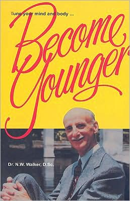 Become Younger