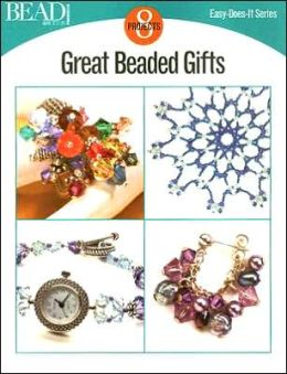 Great Beaded Gifts