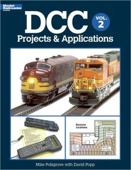 DCC Projects and Applications, Vol. 2 (PagePerfect NOOK Book)