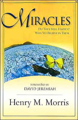 Miracles: Do They Still Happen? Why Do We Believe in Them?
