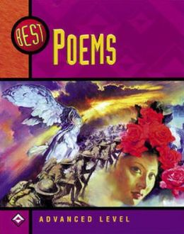 Best Poems: Advanced Level