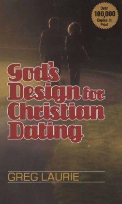God's Design for Christian Dating