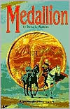 Medallion: A Fantasy for Young Readers