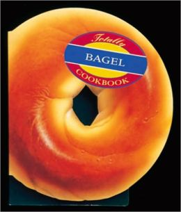 Totally Bagels