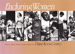 Enduring Women