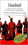 Hasinai: A Traditional History of the Caddo Confederacy