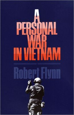 A Personal War in Vietnam