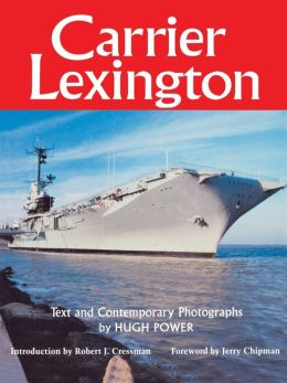 Carrier Lexington