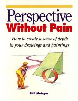 Perspective Without Pain
