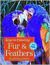 Keys to Painting - Fur & Feathers