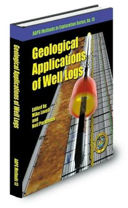 Geological Applications of Well Logs