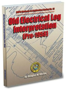 Old Electrical Log Interpretation (Pre-1958)