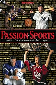 The Passion for Sports