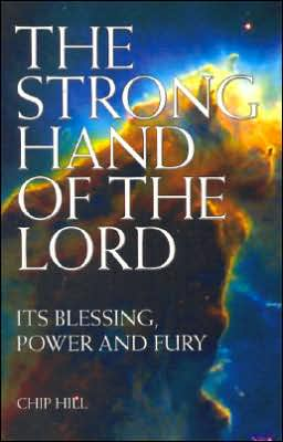 Strong Hand of the Lord