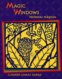 Magic Windows: Ventanas Magicas