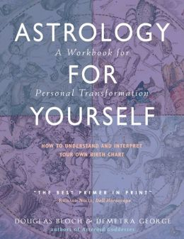 Astrology for Yourself: How to understand and Interpret Your Own Birth Chat