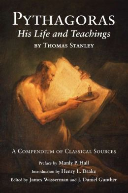 Pythagoras His Life and Teaching