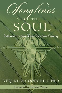 Songlines of the Soul: Pathways to a New Vision for a New Country