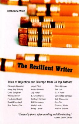 Resilient Writer