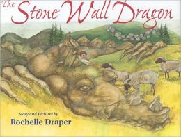 The Stone Wall Dragon