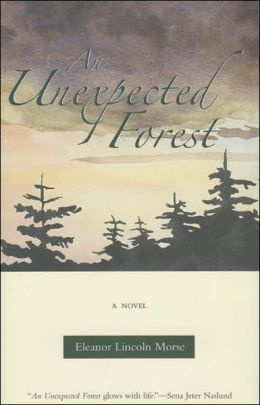 An Unexpected Forest