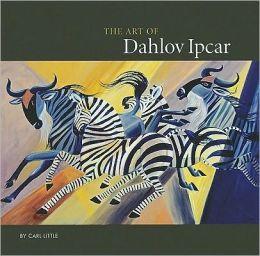 The Art of Dahlov Ipcar
