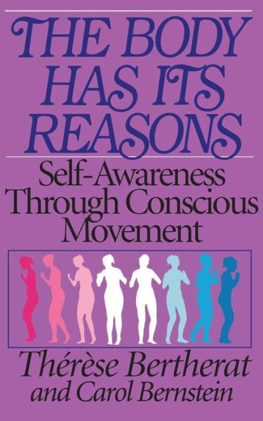 The Body Has Its Reasons: Self-Awareness Through Conscious Movement
