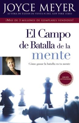 El Campo de Batalla de la Mente (Battlefield of the Mind)