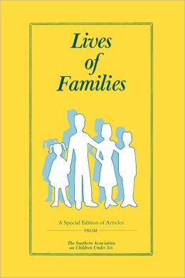 The Lives of Families