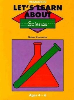 Let's Learn about... Science