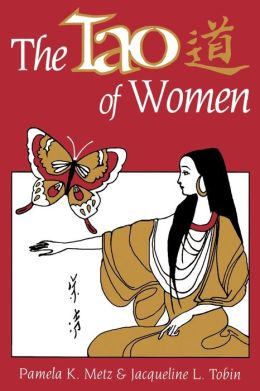 Tao of Women