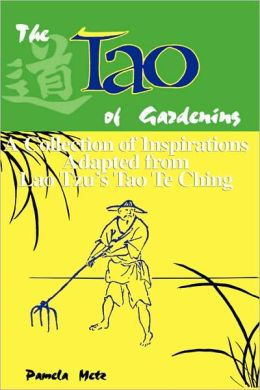 Tao of Gardening
