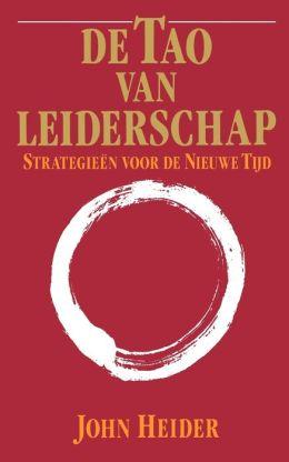 The Tao Of Leadership (Dutch Edition)