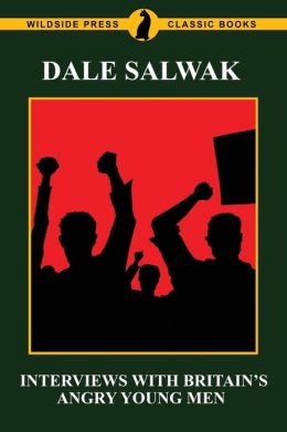 Interviews With Britain's Angry Young Men